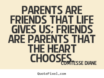 famous-friendship-quotes_16995-7