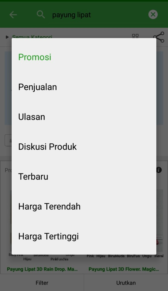 screenshot_2016-04-24-10-34-21_com.tokopedia.tkpd_1461470453031.jpg
