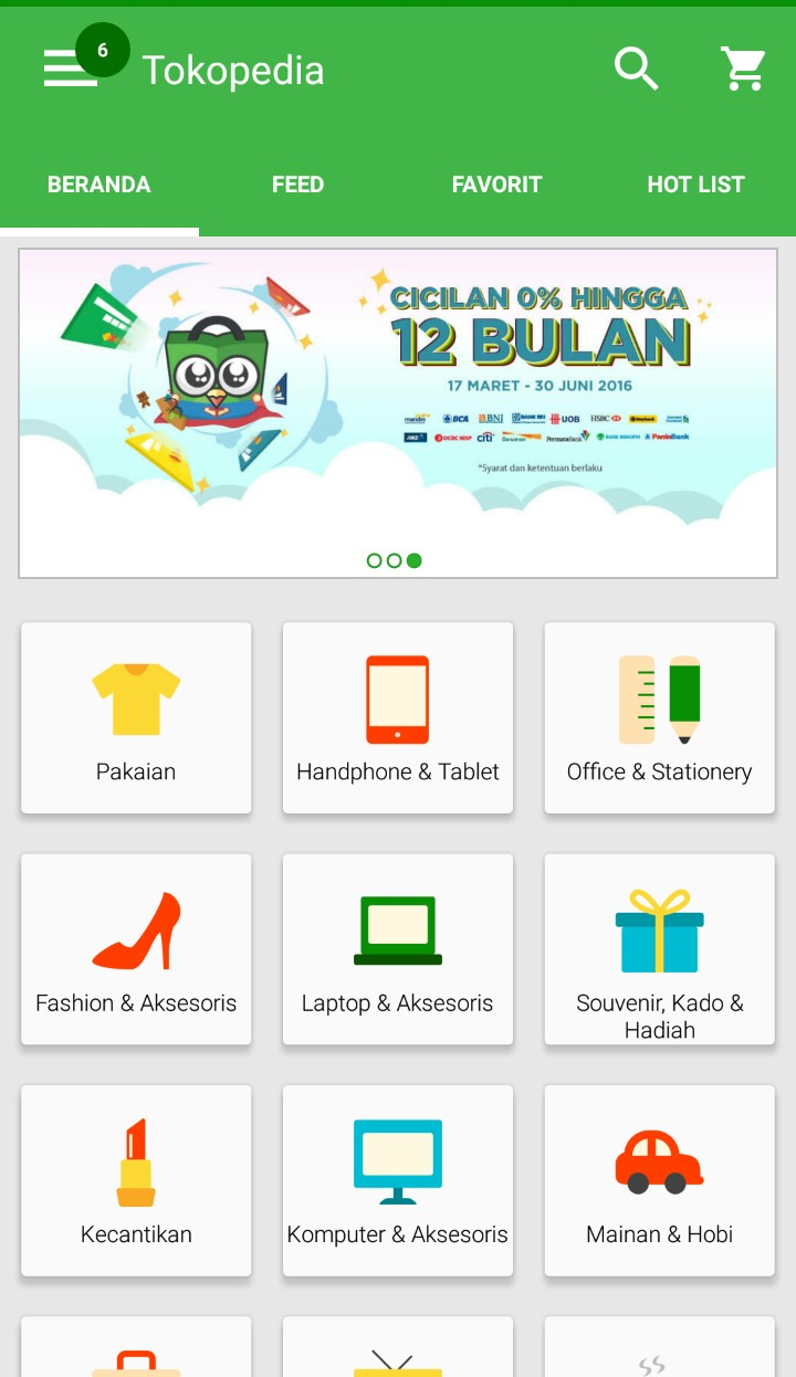 screenshot_2016-04-24-10-37-44_com.tokopedia.tkpd_1461470524463.jpg