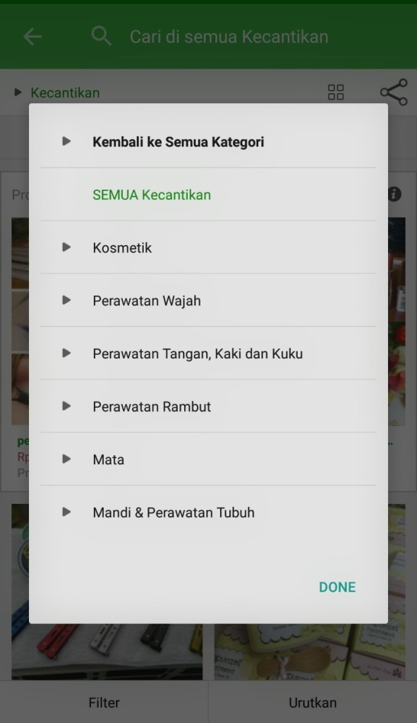 screenshot_2016-04-24-10-38-52_com.tokopedia.tkpd_1461470540778.jpg