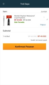 screenshot_2016-04-24-10-50-11_com.lazada.android_1461470902822.jpg