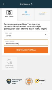 screenshot_2016-04-24-10-50-44_com.lazada.android_1461470925479.jpg