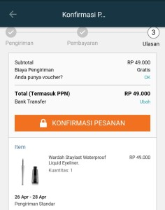 screenshot_2016-04-24-10-51-04_com.lazada.android_1461470949456.jpg