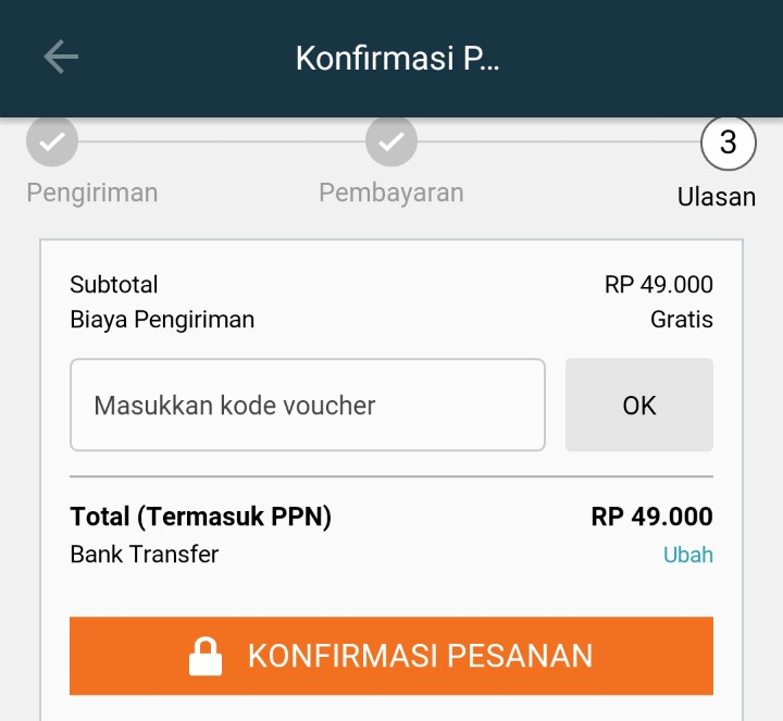 screenshot_2016-04-24-10-51-08_com.lazada.android_1461470965499.jpg